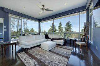 Photo 12: 9015 SASKATCHEWAN Drive in Edmonton: Zone 15 House for sale : MLS®# E4152706