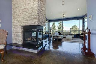Photo 13: 9015 SASKATCHEWAN Drive in Edmonton: Zone 15 House for sale : MLS®# E4152706