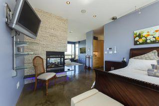Photo 21: 9015 SASKATCHEWAN Drive in Edmonton: Zone 15 House for sale : MLS®# E4152706