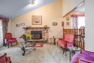 Photo 2: 1278 LANSDOWNE Drive in Coquitlam: Upper Eagle Ridge House for sale : MLS®# R2361149