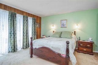 Photo 9: 1278 LANSDOWNE Drive in Coquitlam: Upper Eagle Ridge House for sale : MLS®# R2361149
