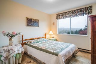 Photo 11: 1278 LANSDOWNE Drive in Coquitlam: Upper Eagle Ridge House for sale : MLS®# R2361149