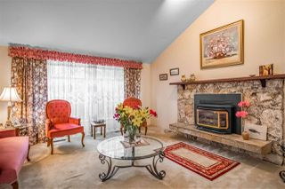 Photo 3: 1278 LANSDOWNE Drive in Coquitlam: Upper Eagle Ridge House for sale : MLS®# R2361149