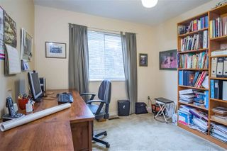 Photo 8: 1278 LANSDOWNE Drive in Coquitlam: Upper Eagle Ridge House for sale : MLS®# R2361149