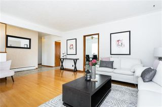 Photo 6: 50 Arden Avenue East in Winnipeg: St Vital Residential for sale (2C)  : MLS®# 1909047