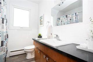 Photo 8: 50 Arden Avenue East in Winnipeg: St Vital Residential for sale (2C)  : MLS®# 1909047