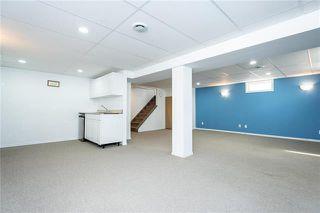 Photo 14: 50 Arden Avenue East in Winnipeg: St Vital Residential for sale (2C)  : MLS®# 1909047