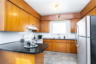 Photo 3: 50 Arden Avenue East in Winnipeg: St Vital Residential for sale (2C)  : MLS®# 1909047