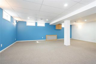 Photo 16: 50 Arden Avenue East in Winnipeg: St Vital Residential for sale (2C)  : MLS®# 1909047