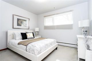 Photo 7: 50 Arden Avenue East in Winnipeg: St Vital Residential for sale (2C)  : MLS®# 1909047