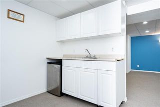 Photo 17: 50 Arden Avenue East in Winnipeg: St Vital Residential for sale (2C)  : MLS®# 1909047