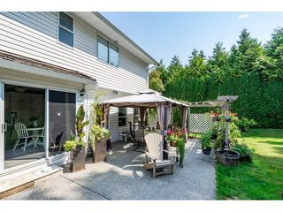 Photo 19: 23616 64 Avenue in Langley: Salmon River House for sale : MLS®# R2362231