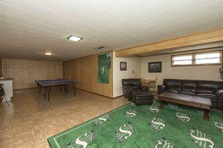 Photo 18: 6808 106 Avenue in Edmonton: Zone 19 House for sale : MLS®# E4154084