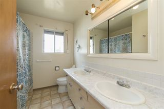 Photo 15: 6808 106 Avenue in Edmonton: Zone 19 House for sale : MLS®# E4154084