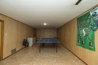 Photo 21: 6808 106 Avenue in Edmonton: Zone 19 House for sale : MLS®# E4154084