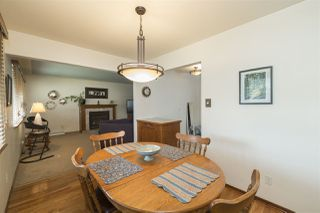 Photo 9: 6808 106 Avenue in Edmonton: Zone 19 House for sale : MLS®# E4154084