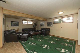 Photo 19: 6808 106 Avenue in Edmonton: Zone 19 House for sale : MLS®# E4154084