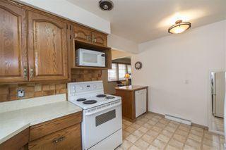 Photo 5: 6808 106 Avenue in Edmonton: Zone 19 House for sale : MLS®# E4154084