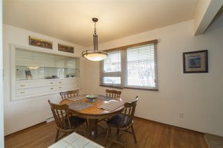 Photo 8: 6808 106 Avenue in Edmonton: Zone 19 House for sale : MLS®# E4154084