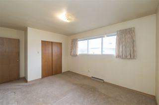 Photo 17: 6808 106 Avenue in Edmonton: Zone 19 House for sale : MLS®# E4154084