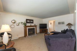 Photo 10: 6808 106 Avenue in Edmonton: Zone 19 House for sale : MLS®# E4154084