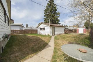 Photo 3: 6808 106 Avenue in Edmonton: Zone 19 House for sale : MLS®# E4154084