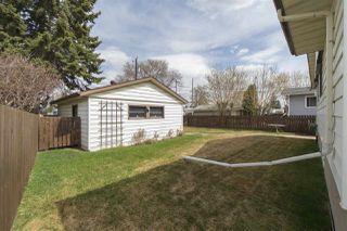 Photo 28: 6808 106 Avenue in Edmonton: Zone 19 House for sale : MLS®# E4154084