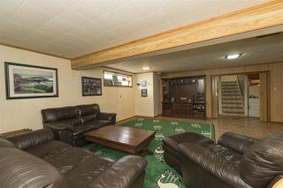 Photo 20: 6808 106 Avenue in Edmonton: Zone 19 House for sale : MLS®# E4154084