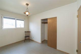Photo 16: 6808 106 Avenue in Edmonton: Zone 19 House for sale : MLS®# E4154084