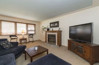 Photo 11: 6808 106 Avenue in Edmonton: Zone 19 House for sale : MLS®# E4154084