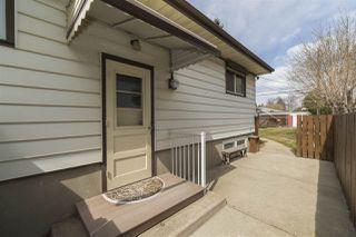 Photo 25: 6808 106 Avenue in Edmonton: Zone 19 House for sale : MLS®# E4154084