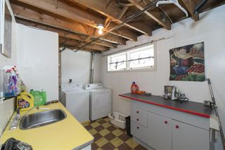 Photo 24: 6808 106 Avenue in Edmonton: Zone 19 House for sale : MLS®# E4154084