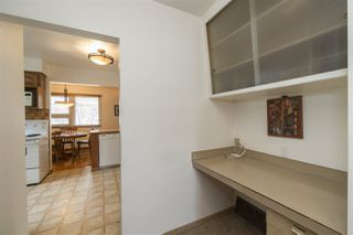 Photo 12: 6808 106 Avenue in Edmonton: Zone 19 House for sale : MLS®# E4154084