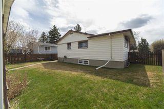 Photo 2: 6808 106 Avenue in Edmonton: Zone 19 House for sale : MLS®# E4154084
