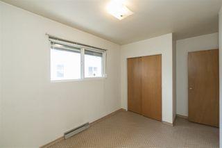 Photo 13: 6808 106 Avenue in Edmonton: Zone 19 House for sale : MLS®# E4154084