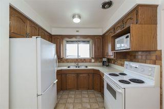Photo 4: 6808 106 Avenue in Edmonton: Zone 19 House for sale : MLS®# E4154084