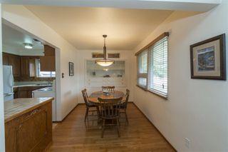 Photo 7: 6808 106 Avenue in Edmonton: Zone 19 House for sale : MLS®# E4154084