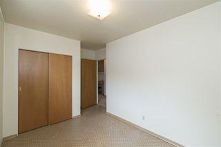 Photo 14: 6808 106 Avenue in Edmonton: Zone 19 House for sale : MLS®# E4154084