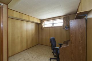 Photo 23: 6808 106 Avenue in Edmonton: Zone 19 House for sale : MLS®# E4154084