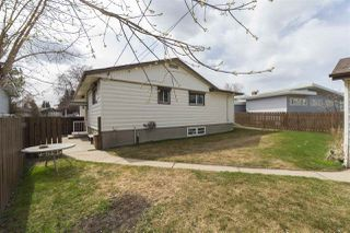 Photo 29: 6808 106 Avenue in Edmonton: Zone 19 House for sale : MLS®# E4154084