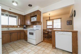 Photo 6: 6808 106 Avenue in Edmonton: Zone 19 House for sale : MLS®# E4154084