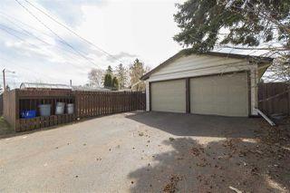 Photo 30: 6808 106 Avenue in Edmonton: Zone 19 House for sale : MLS®# E4154084