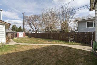 Photo 27: 6808 106 Avenue in Edmonton: Zone 19 House for sale : MLS®# E4154084