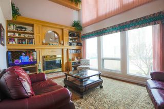 Photo 6: 1052 JAMES Crescent NW in Edmonton: Zone 29 House for sale : MLS®# E4155362