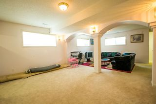 Photo 24: 1052 JAMES Crescent NW in Edmonton: Zone 29 House for sale : MLS®# E4155362