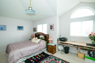Photo 15: 1052 JAMES Crescent NW in Edmonton: Zone 29 House for sale : MLS®# E4155362