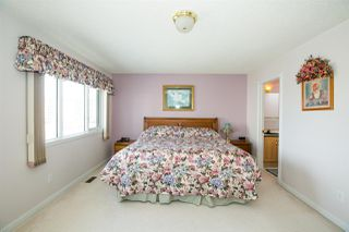 Photo 18: 1052 JAMES Crescent NW in Edmonton: Zone 29 House for sale : MLS®# E4155362