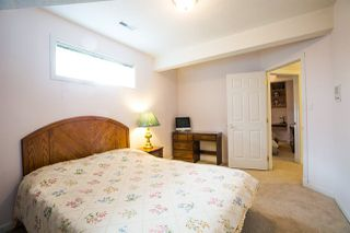 Photo 22: 1052 JAMES Crescent NW in Edmonton: Zone 29 House for sale : MLS®# E4155362