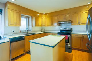 Photo 8: 1052 JAMES Crescent NW in Edmonton: Zone 29 House for sale : MLS®# E4155362