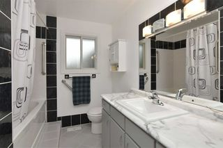 Photo 13: 134 N Osprey Street in Southgate: Dundalk House (Bungalow) for sale : MLS®# X4442887